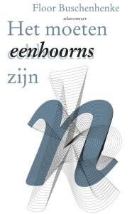EENHOORNS